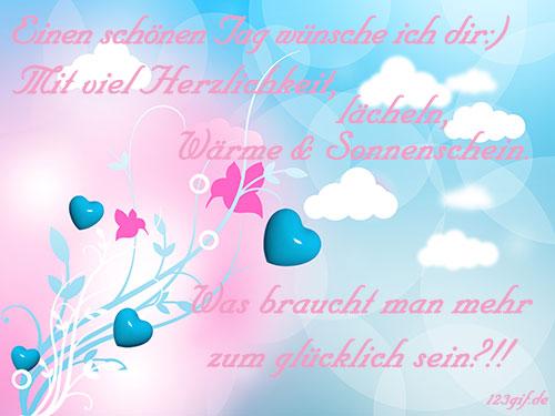 schönen Tag Schoenen-tag-0008