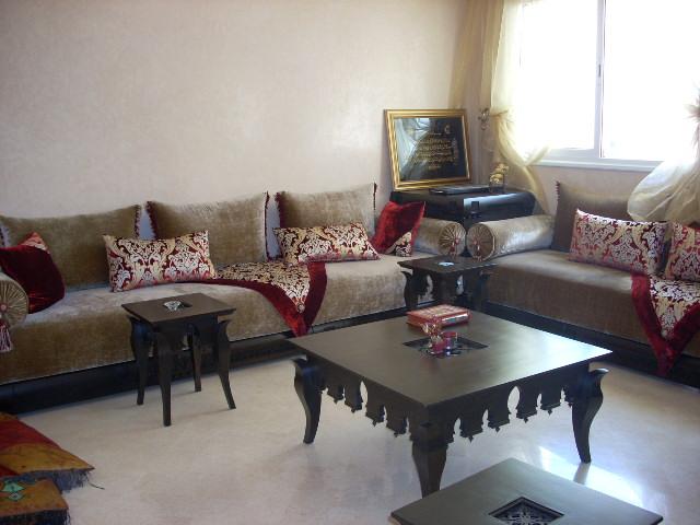 اثاث منزلي*المغربي 1215775742