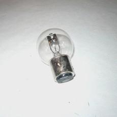 Ampoule feu avant P1030278