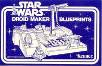 Droid Factory Empire Strikes Back Release Droid-bp01-th