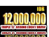 Casino JACKPOT DARTS 12BET  Gytpujmg