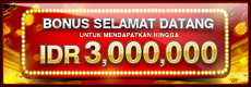 Promo Casino 12BET R_welcome