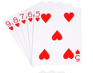 Assault [12/10/16] : Next Big Thing Poker-hand-straight-flush