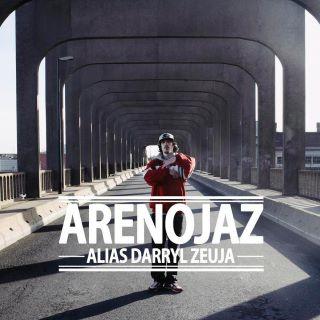 [Réactions] Areno Jaz - Alias Darryl Zeuja Areno-jazz-alias-darryl-zeuja