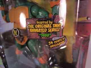 Teenage Mutant Ninja Turtles - Page 2 0525-tmnt-classics-mike10-tn