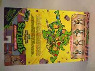 Teenage Mutant Ninja Turtles - Page 2 0525-tmnt-classics-mike11-tn