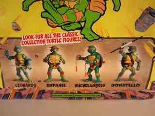 Teenage Mutant Ninja Turtles - Page 2 0525-tmnt-classics-mike12-tn