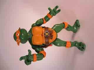Teenage Mutant Ninja Turtles - Page 2 0525-tmnt-classics-mike15-tn