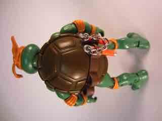 Teenage Mutant Ninja Turtles - Page 2 0525-tmnt-classics-mike18-tn