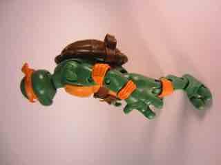 Teenage Mutant Ninja Turtles - Page 2 0525-tmnt-classics-mike19-tn