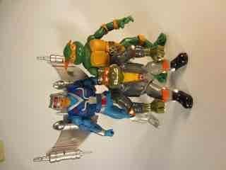 Teenage Mutant Ninja Turtles - Page 2 0525-tmnt-classics-mike20-tn