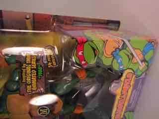 Teenage Mutant Ninja Turtles - Page 2 0525-tmnt-classics-mike9-tn