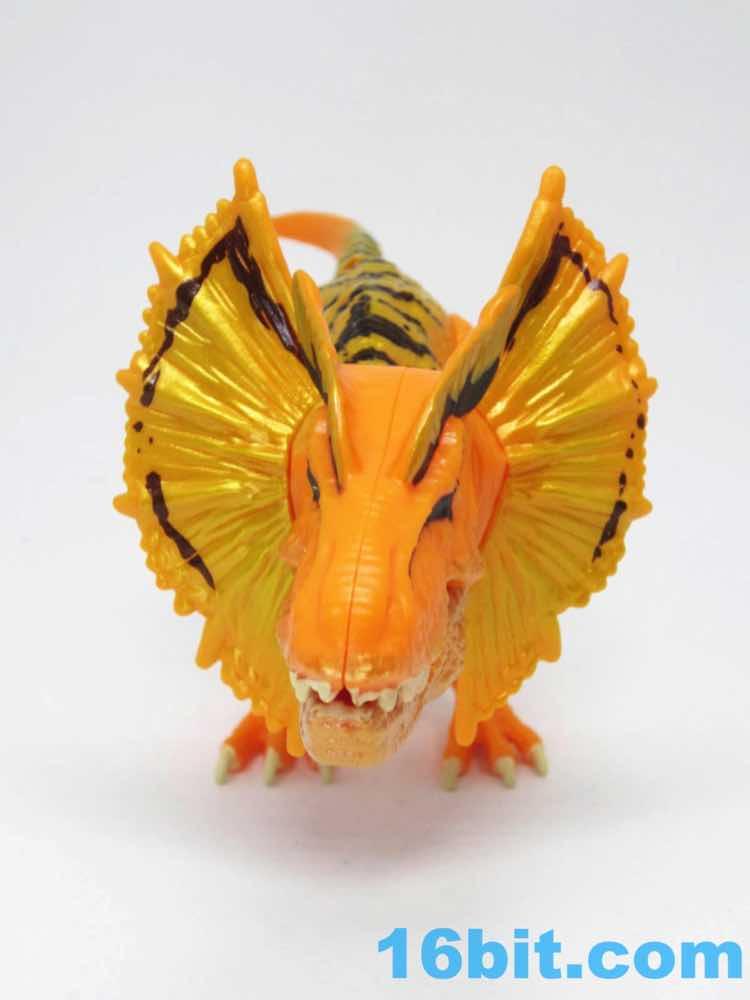 General Jurassic World: Fallen Kingdom News Thread V.2 - Page 2 1540-jw-hybrid-d-rex9