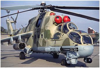 Mil Mi-35M2 Caribe venezolano - Página 4 Mi-24p_gros-plan