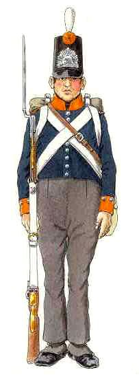 Mes débuts napoléonien ... ? ! ImJ915w
