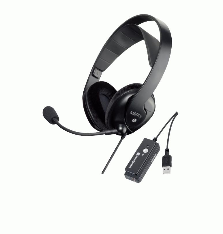 Cercasi cuffie con pad in tessuto vellutato The_beyerdynamic_mmx2_gaming_headphones_1
