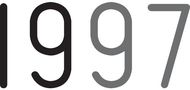 [Jeu] Petit... eeuh... non : Grand Jeu - Page 6 Logo-frontpage
