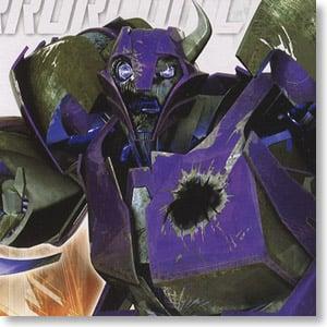 Transformers Prime 10176181