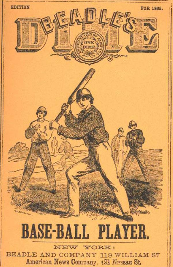 Gioco: Conta per immagini (1501-2250) - Pagina 25 Beadles-dime-baseball-player-1865