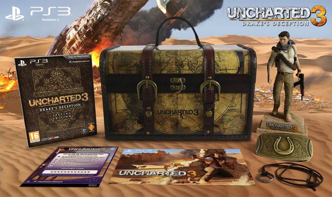 Lard du teasing - pour nous faire grossir ! Uncharted-3-edition-collector-explorer