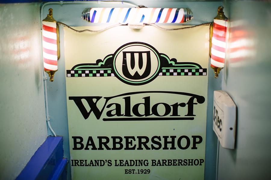 Enfin un barbier qui rase au CC 201612190002