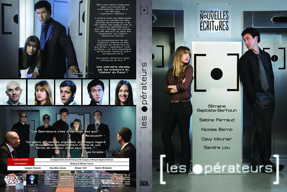 [Fan-DVD] J'ai jamais sû dire non / Les opérateurs - Page 2 Preview1