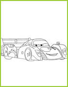 Coloriagesde Cars  2 - Page 9 Tn_shu-todokori-cars2