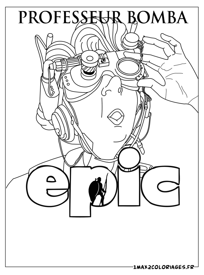Epic : La Bataille du Royaume Secret [Blue Sky - 2013] - Page 2 Epic-professeur-bomba