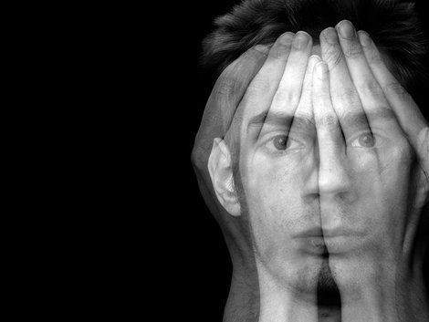 Ako sa dnes máš? 9 - Stránka 5 18301-psychika-dusa-dusevna-choroba-schizofrenia-clanok
