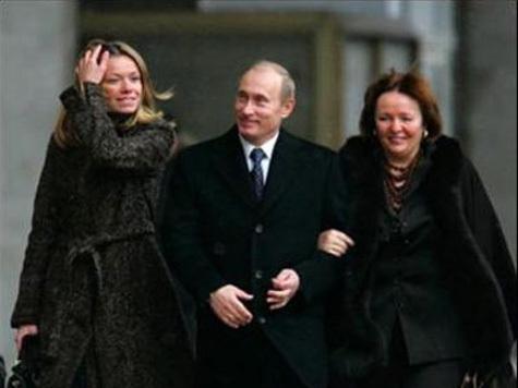 Лукашенко кошмарит директоров - Страница 3 20.12.10
