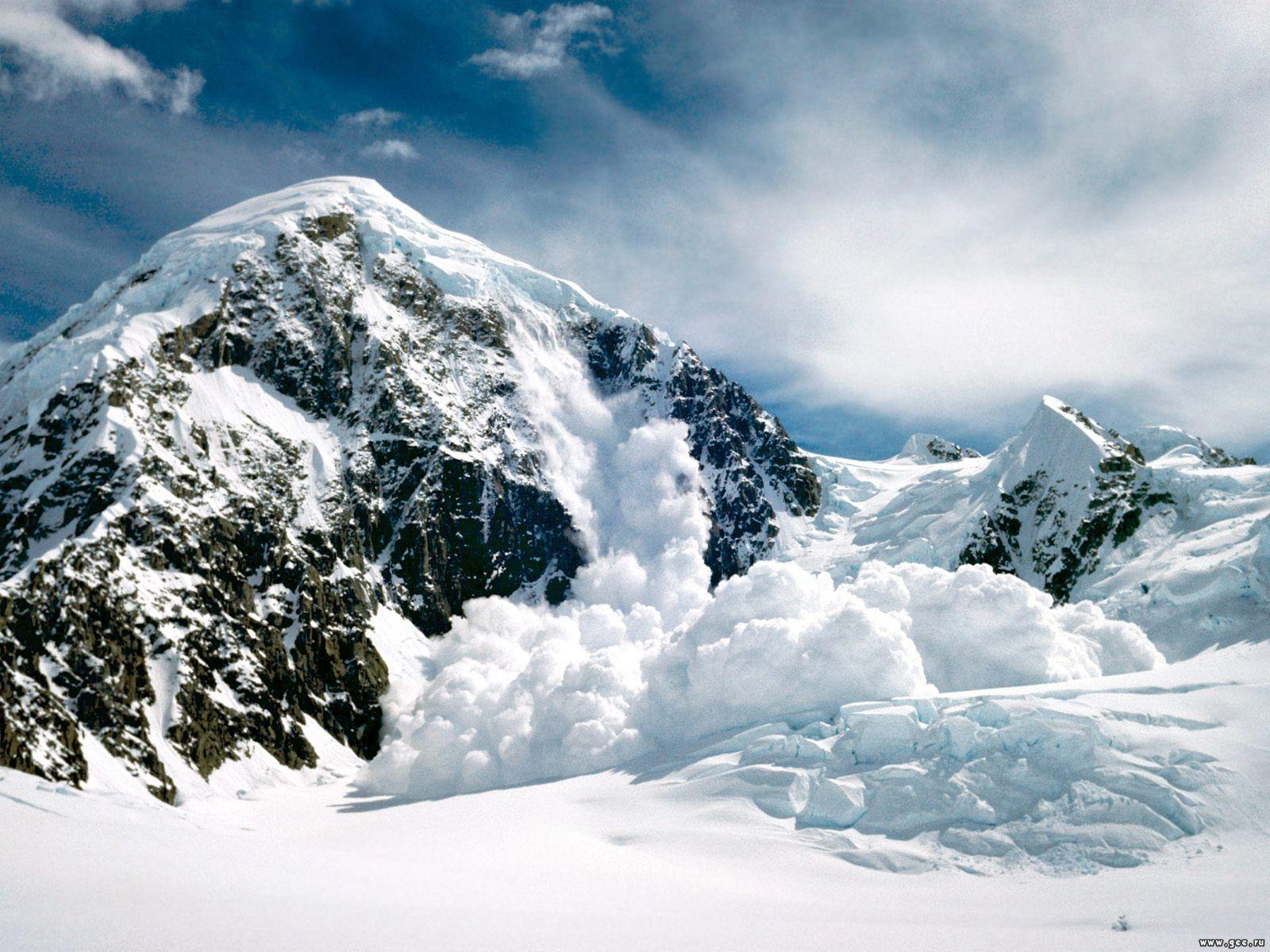 Wallpaper ไหนว่าปีนี้จะหนาวสุดในรอบ 30 ปี 50 Pic 182615-frederika