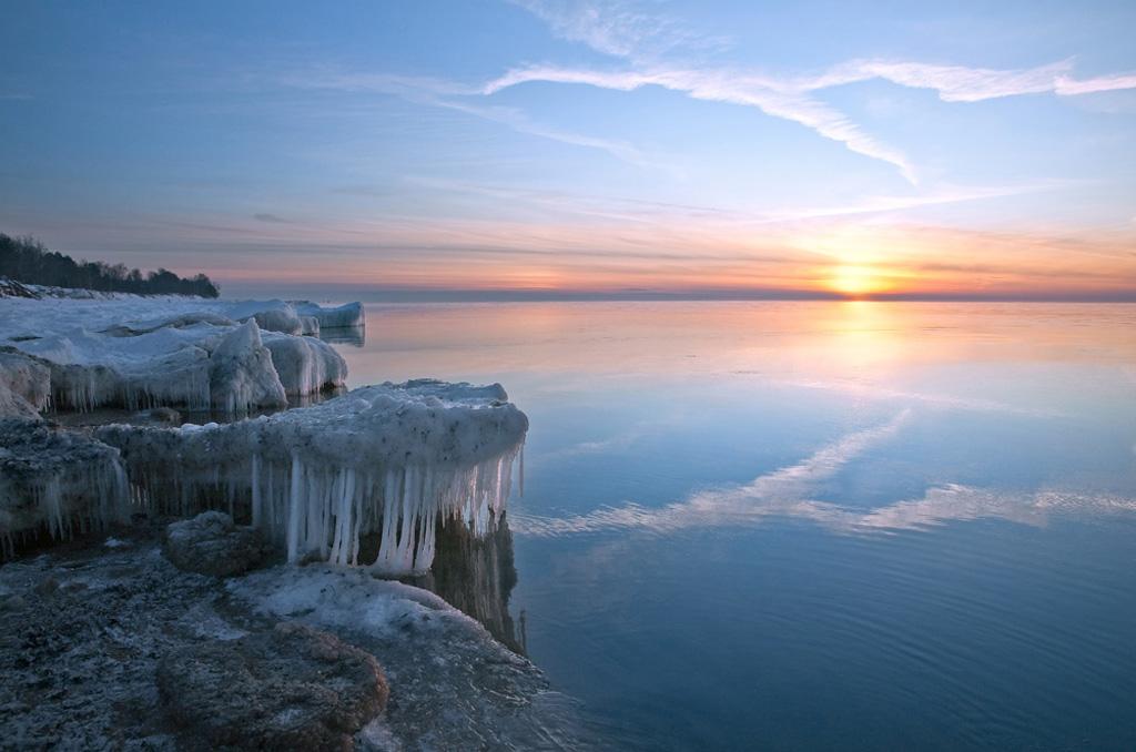 Wallpaper ไหนว่าปีนี้จะหนาวสุดในรอบ 30 ปี 50 Pic 183642-foxixol