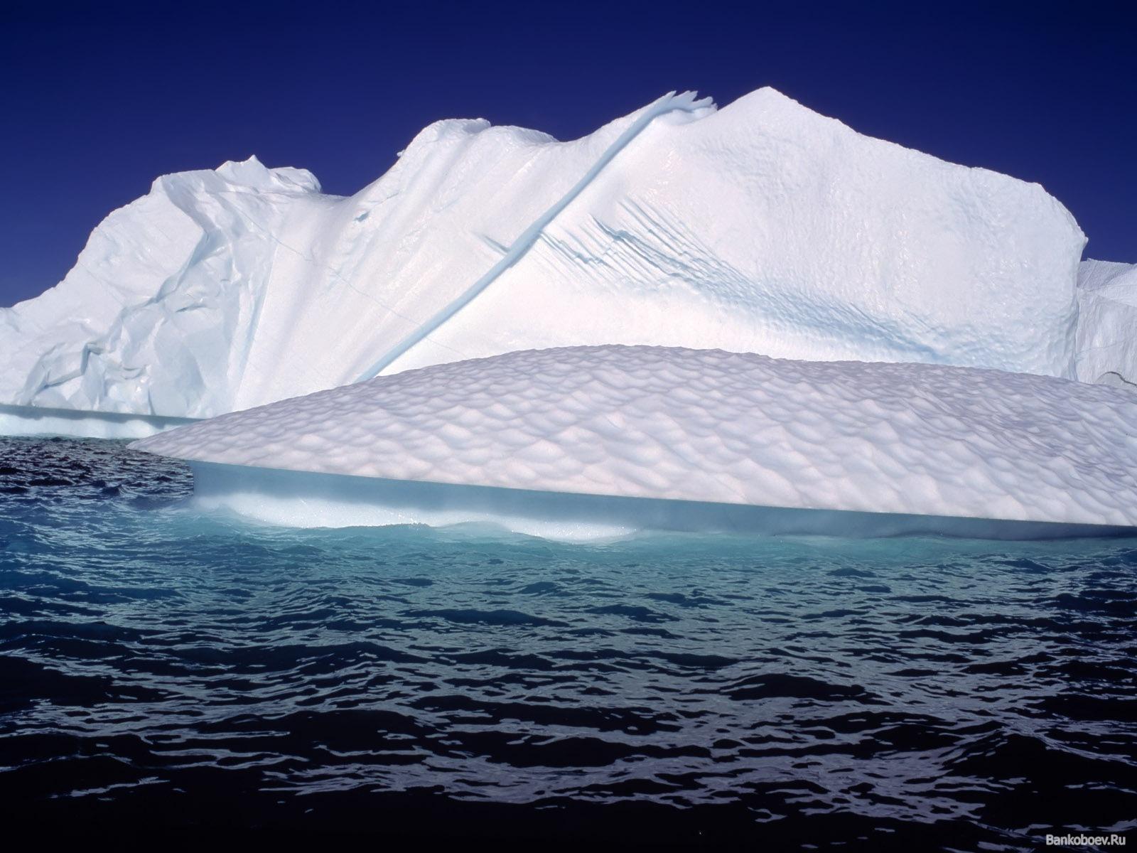 Wallpaper ไหนว่าปีนี้จะหนาวสุดในรอบ 30 ปี 50 Pic 185138-melisenta