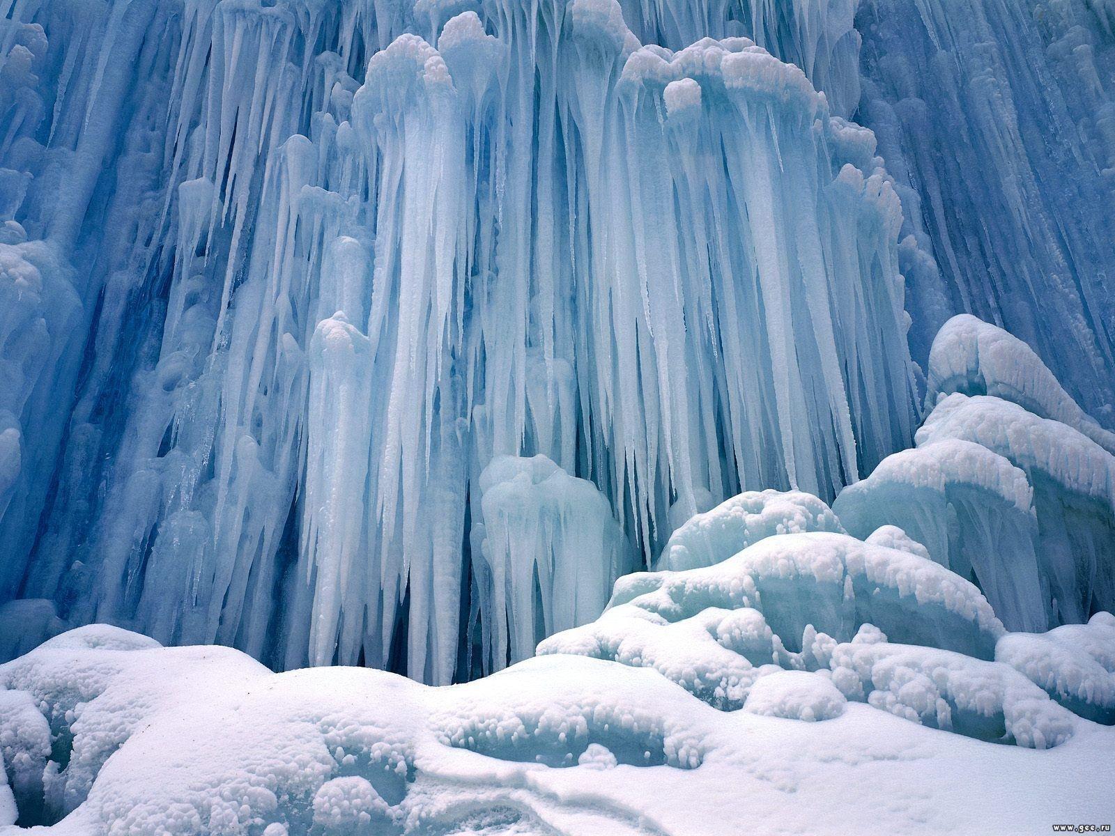 Wallpaper ไหนว่าปีนี้จะหนาวสุดในรอบ 30 ปี 50 Pic 182616-frederika