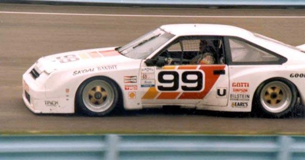 All American Racers : La celica mk3 AAR85_02