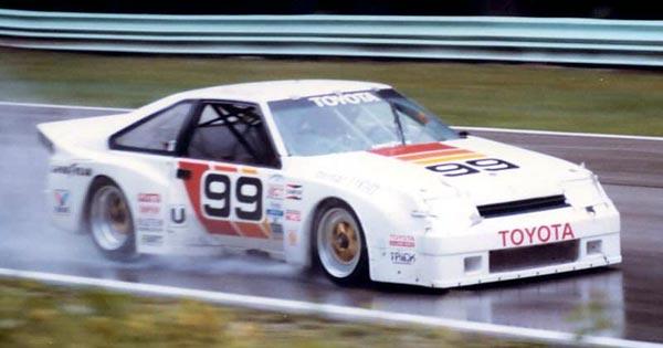 All American Racers : La celica mk3 AAR85_03