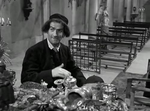 film des années 50 1955-00005