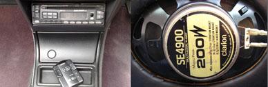 """Un 205 exclusivo de verdad!!!: """"Peugeot 205 GTI 1FM"""" Photo_11"""
