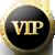 Adquirí Tu VIP