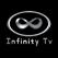 قناة انفنتي الفضائية بث مباشر - infinty live tv channel