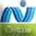 قناة نايل سبورت بث حي مباشر - nile sport live tv channel