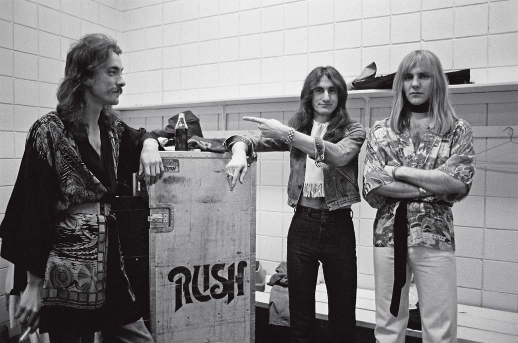 Finding my RUSH ::: the topic RollingStone2jul2015d