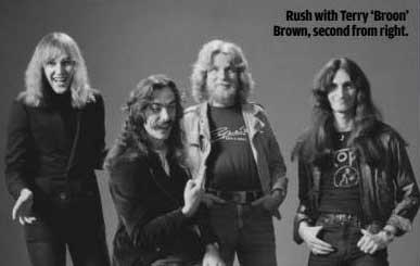 RAUDO: los discos de RUSH de peor a mejor - Página 2 PROGdec2017g