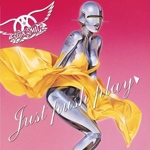 Un disco, un gif - Página 5 Aerosmith-Just-Push-Play