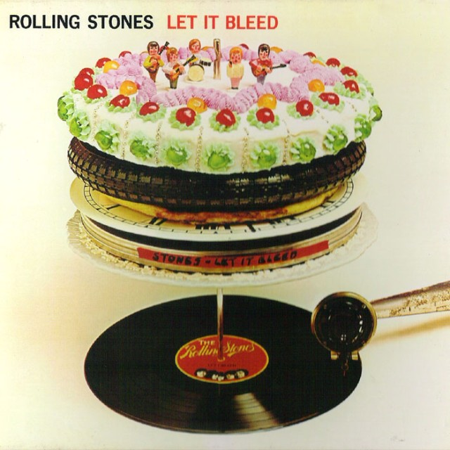 Rolling Stones. The-Rolling-Stones-Let-it-Bleed