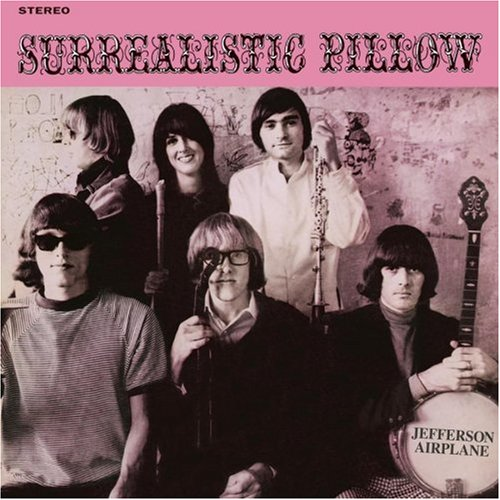 Efemérides Jefferson-Airplane-Surrealistic-Pillow