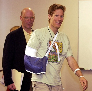 Don't Give Up Aron_ralston
