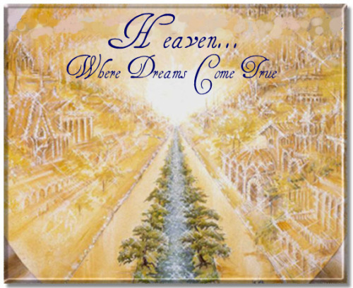 Prayer Request HeavenDreams2