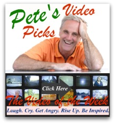 Don't Give Up Petes-Video-Pics-777