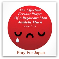 Any More Word On What's Happening in Japan? Japan_tsunami-for-right-colmumn